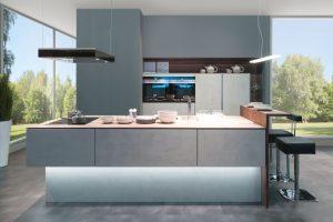 Keuken Duiven bij Keuken en Keukens