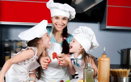 Handgemaakte keuken(s) kan je hier vinden