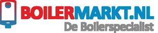 Een boiler van de beste kwaliteit en prijs haalt u bij de Boiler Markt