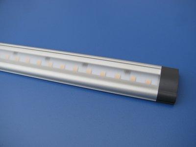 LED verlichting heeft de toekomst!