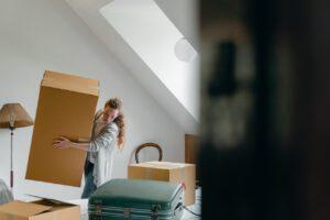 hypotheekrente 10 jaar vast
