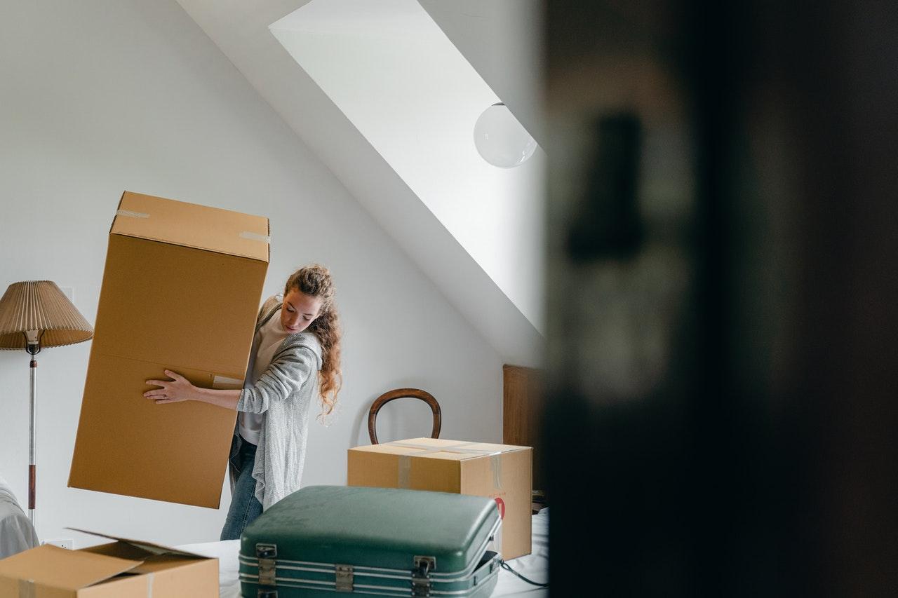 Wat je zoal moet weten over het afsluiten van een hypotheek